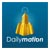Zubikes sur Dailymotion