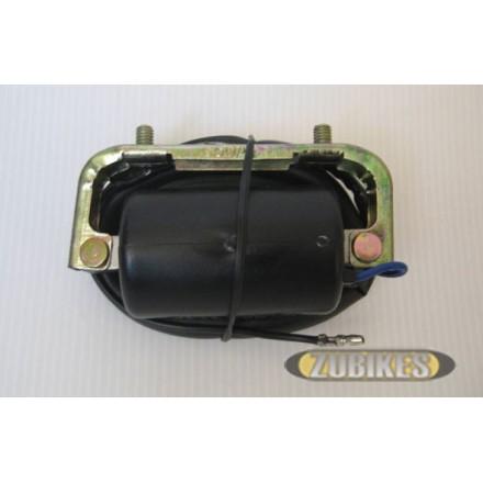 Bobine HT 6V pour Dax ST Honda