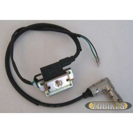 Bobine HT 12V pour Dax Skymax 5,5l