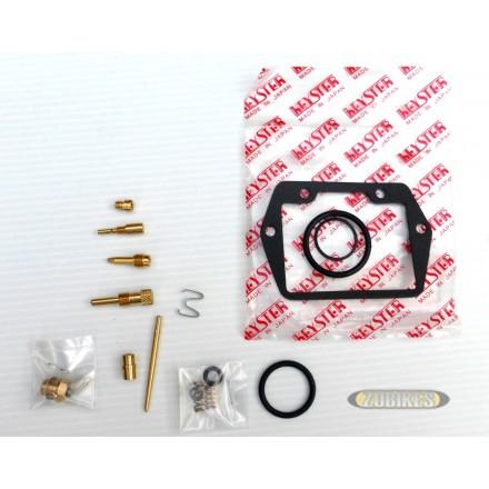 Kit réparation carbu Dax ST OT Honda