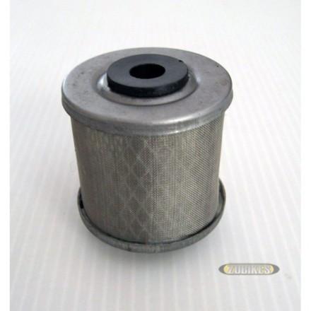 Filtre huile pour moteur Daytona/YX
