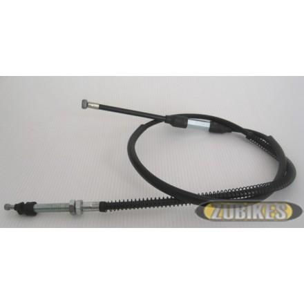Câble embrayage 125 V Raptor 21H00