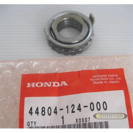 Entraineur câble compteur ST70 Honda