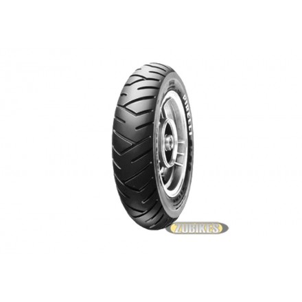 Pneu Pirelli SL 26 120/90-10