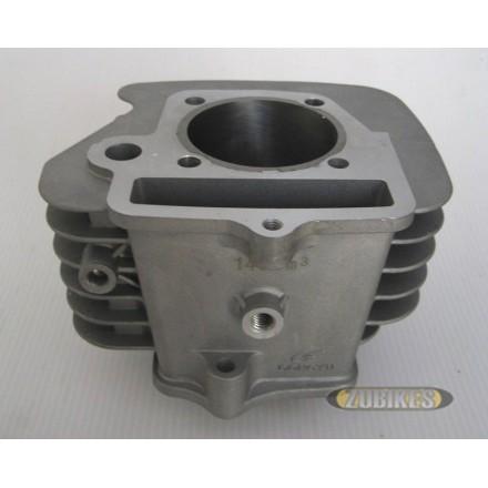 Cylindre Ø56mm pour moteur 140 YX