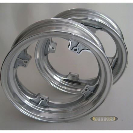 Jantes alu tubeless Dax FO Style 2.75/3.50x12'