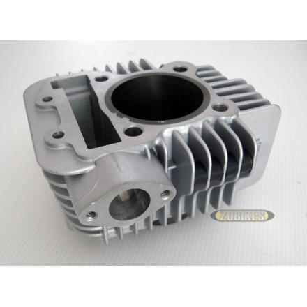 Cylindre Ø60mm pour moteur 150DE YX 155ZS
