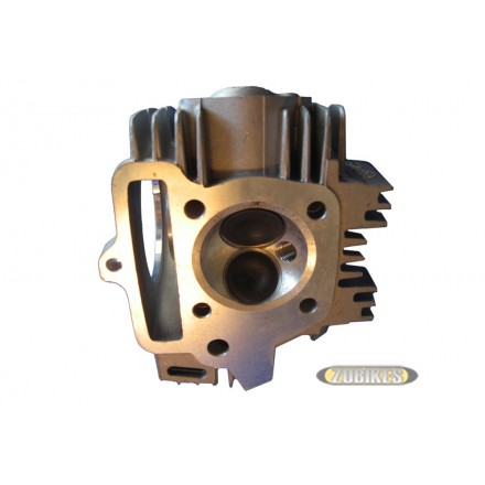 Culasse complète 125cc Lifan