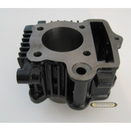 Cylindre Ø47mm pour moteur 72cc skyteam / Loncin