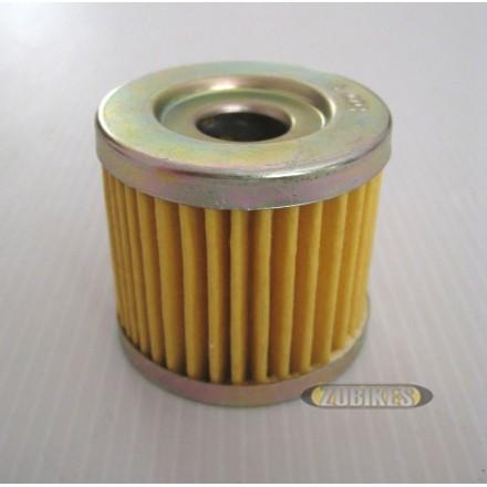 Filtre huile pour moteur Zongshen 155