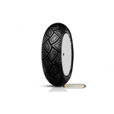 Pneu Pirelli SL 38 UNICO 100/80-10