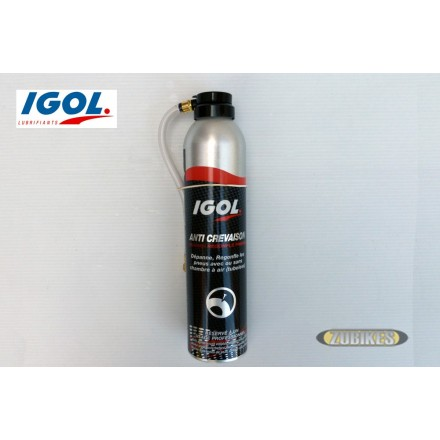 Anticrevaison Igol 300 ml