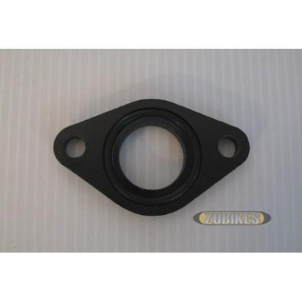 Cale pour carburateur 22 mm