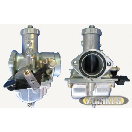 Carburateur Mikuni PZ30 boisseau 24mm