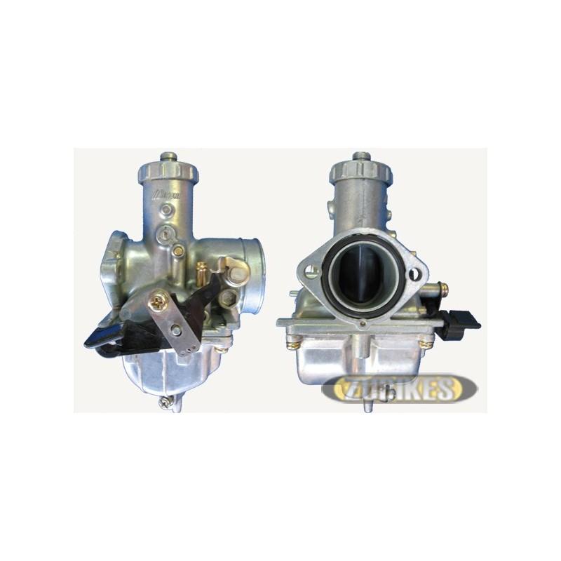Carburateur Mikuni PZ30 boisseau 24mm