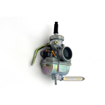 Carburateur PC18 ss robinet ACE 50cc