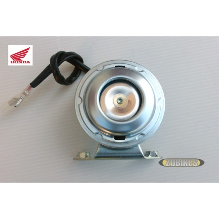 Klaxon 6V Honda