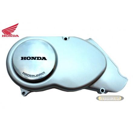 Carter allumage Dax 6V Honda