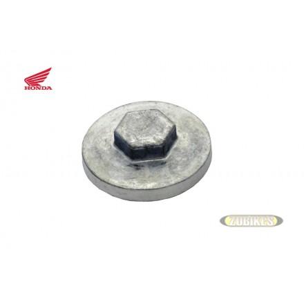 Bouchon-Cache culbuteur Honda 12361-035-000