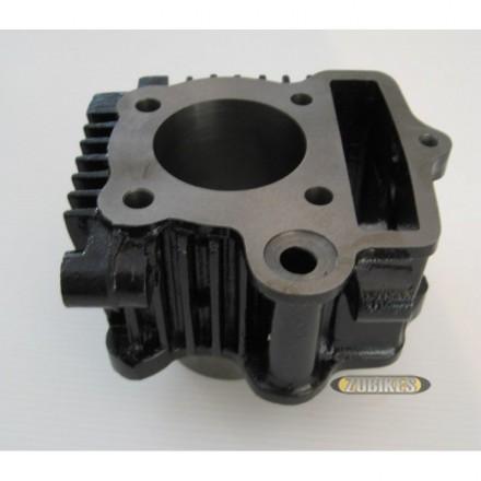 Cylindre Ø47mm pour moteur 88cc skyteam / Loncin
