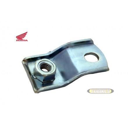 Patte cadre-pot Dax Honda 18321-098-671