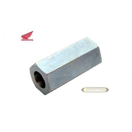 Entretoise pot-cadre Dax Honda 90305-098-670