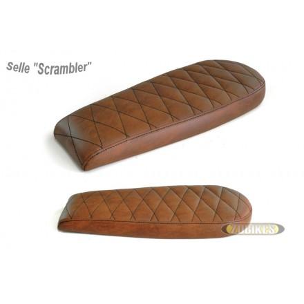 Selle Scrambler