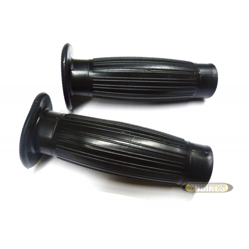 Grips Cafe Racer (2)