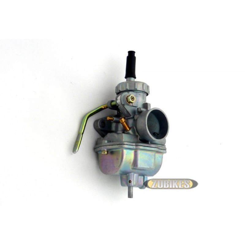 Carburateur PZ20 type PC20