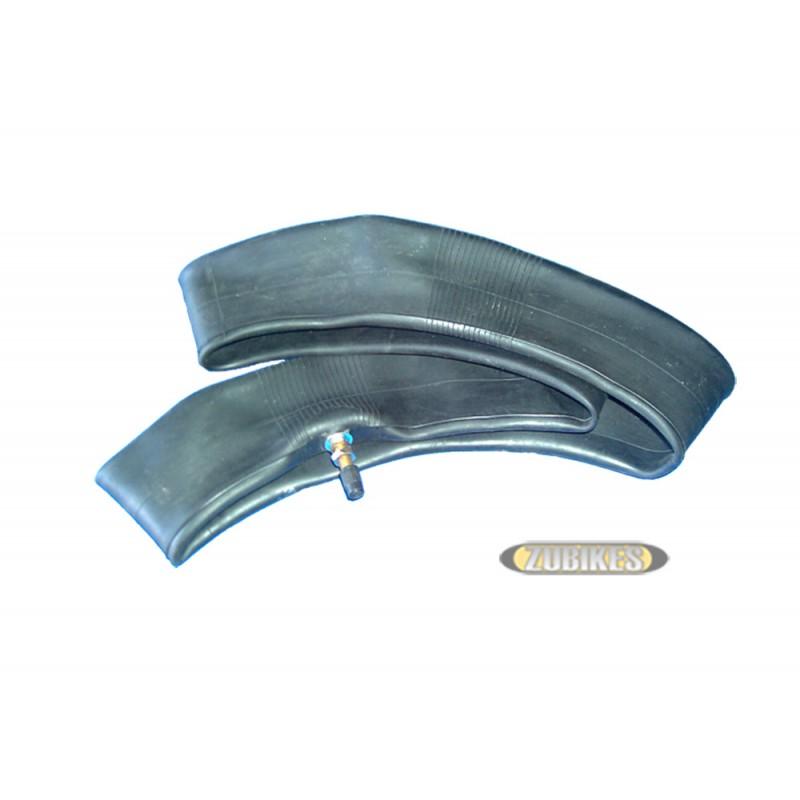 Chambre à air 3.50x10' valve coudée Dax/MK/PBR