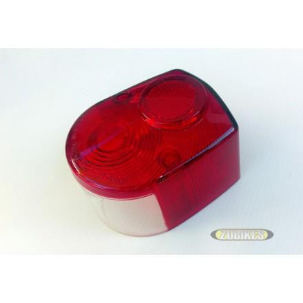 Cabochon pour Feu AR Dax 6v Honda