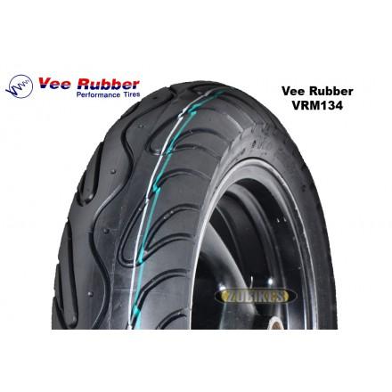 Pneu Vee Rubber VRM134 100/90-10 56L TL