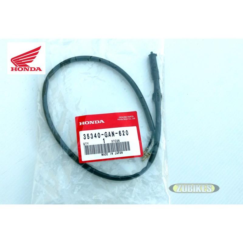 Contacteur de frein Avant Dax NT Honda 35340-GAN-620