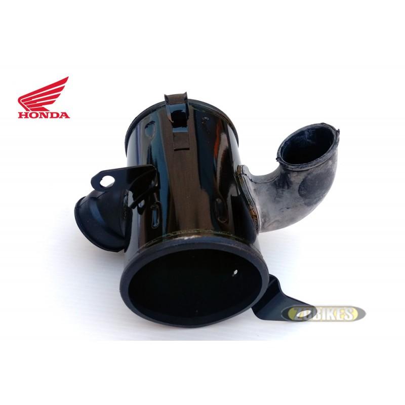 Boite à air vide Dax ST Honda 17221-098-010B