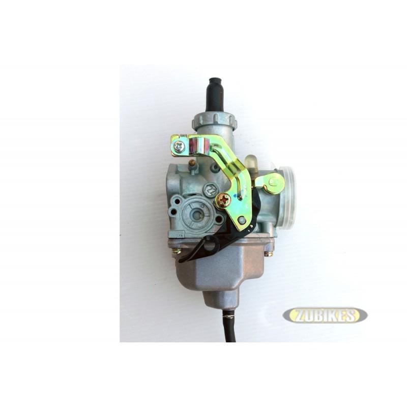 Carburateur Keihin PTG ACE 125