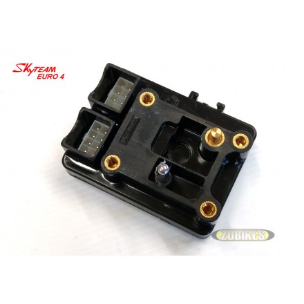 ECU pour injection 125 Dax Skyteam E4