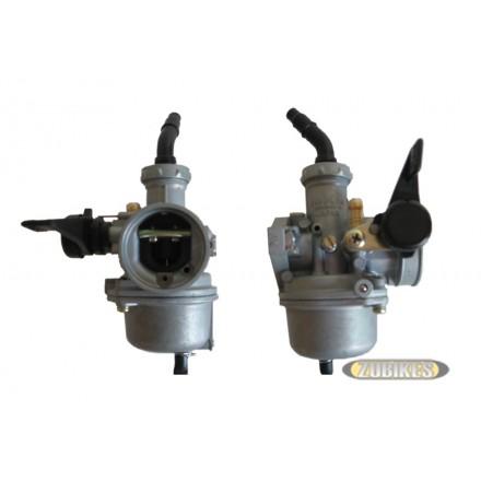Carburateur PZ22