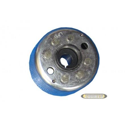 Mini rotor seul type Daytona