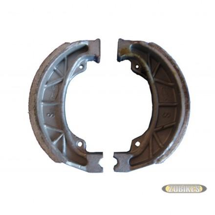 Segment de frein Tambour Dax/MK/PBR/T Rex