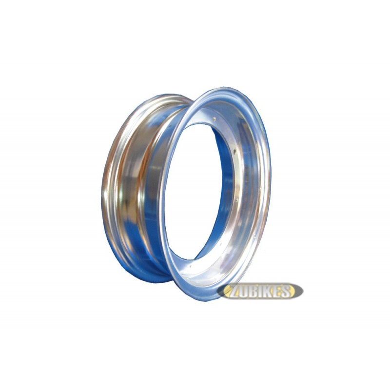 Jante alu Dax 3.50x10' (la roue)