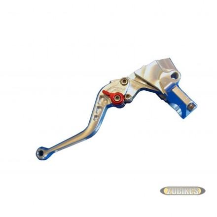 Cocotte Embr CNC cable réglable