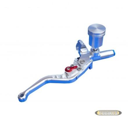 Cocotte Frein CNC hydraulique réglable