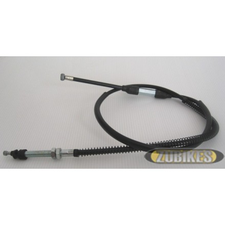 Câble embrayage 250 V Raptor 21N00
