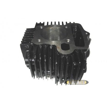 Cylindre Ø55mm pour moteur 140 Lifan