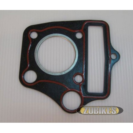 Joint de culasse 39 mm 50 cc