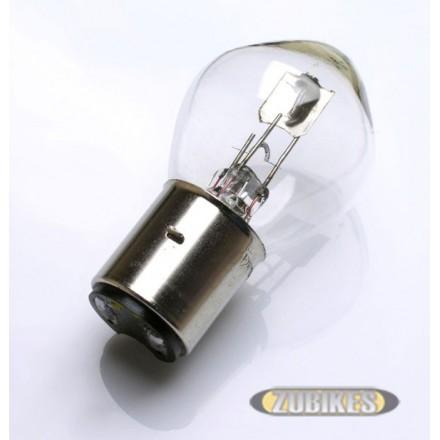 Ampoule AV BA20D 12v 35/35W