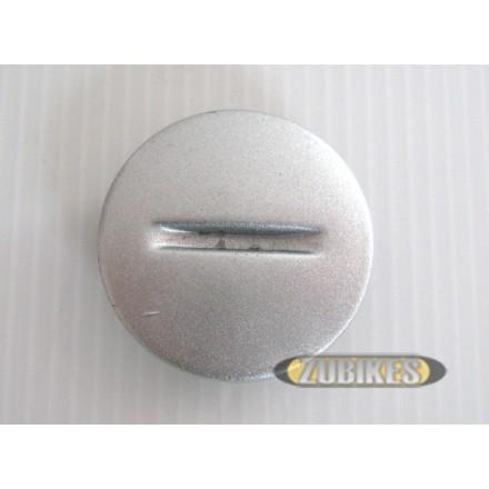 Bouchon / Vis GM carter alternateur démarreur électrique