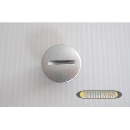 Bouchon / Vis PM  carter alternateur de moteur avec démarreur él
