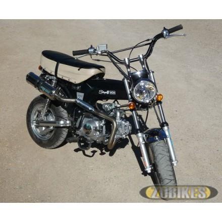 Dax 50cc de Pierre