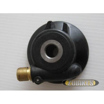 Capteur compteur dax / PBR 12mm